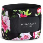BellaGrace Slimming Belt