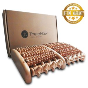 best self massage tools