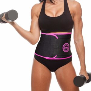 best slimming belt for weight loss