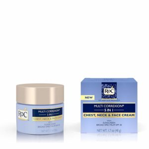 best skin tightening cream for face and neck