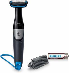 Philips Norelco BG1026/60