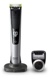 Philips Norelco OneBlade PRO HYBRID Electric Trimmer
