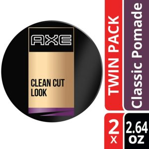 AXE Pomade Clean Cut