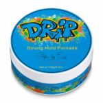 DRIP Strong Hold Pomade