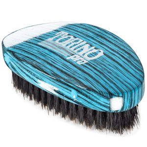 best wave brush for wolfing