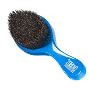 Torino Pro Wave Brush #350 by Brush King