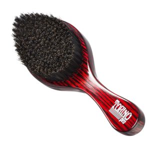 Torino Pro Wave Brush #570 By Brush King