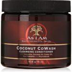 peter namrongput Coconut Cowash