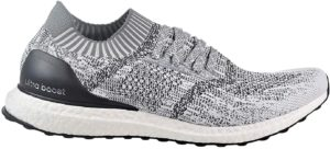 Adidas Men's Ultraboost Uncaged