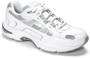 Vionic Women's Shoes
