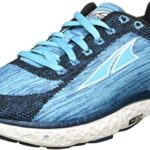 altra escalante road-running shoes - women's